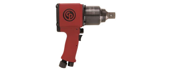 CP6070-P15H