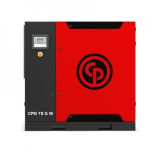 CPD75