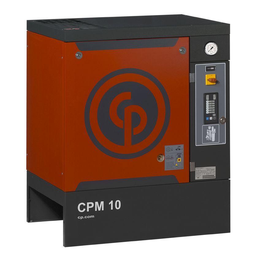 CPM10