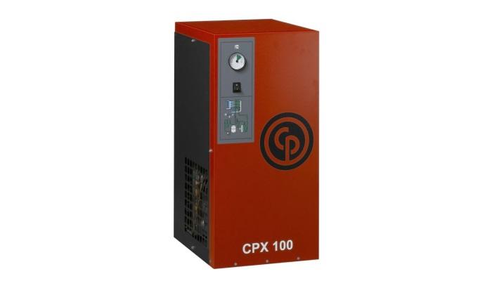 CPX_100_B