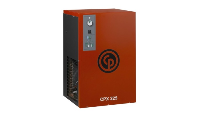 CPX_225_B