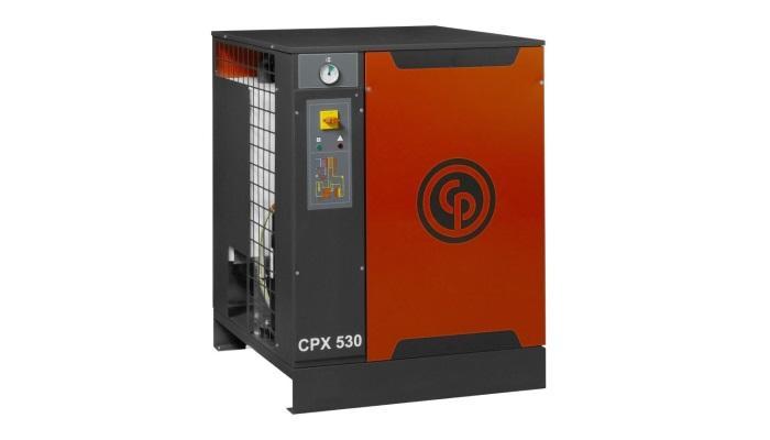 CPX_530_B