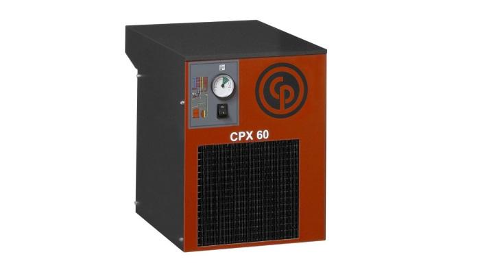 CPX_60_B