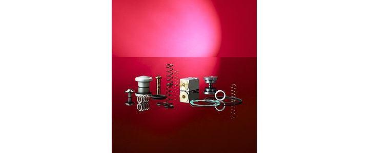 CP_screwservice_kit8000_220090954_01_LR