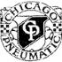 logo-1919-1927