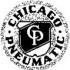 logo-1927-1963