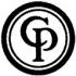 logo-1978-1986