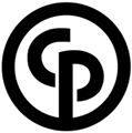logo-1989