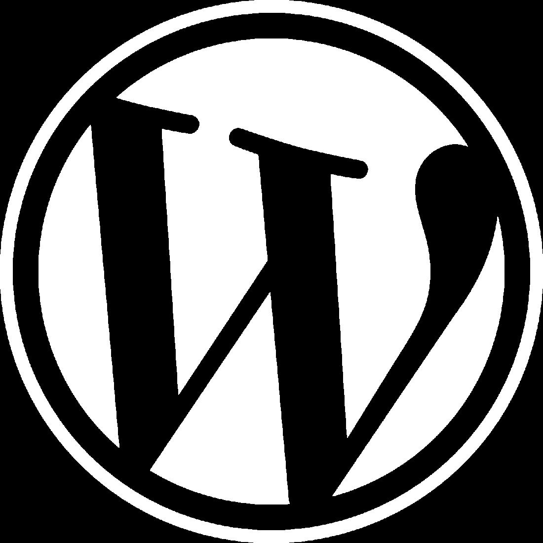 banner-wplogo.png