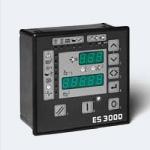 sterownik-es3000